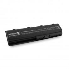 Аккумуляторная батарея AI-DV5 для ноутбука HP Presario CQ42, Pavilion 11.1V 4400mAh (49Wh) Amperin