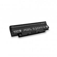 Аккумуляторная батарея AI-N5110 для ноутбука Dell 13R, 17R, M, N Series 11.1v 4400mAh (49Wh) Amperin