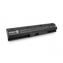 Аккумуляторная батарея AI-HP4730 для ноутбука HP ProBook 4730S, 4740S 14.8V 4400mAh (49Wh) Amperin