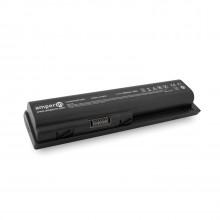 Аккумуляторная батарея AI-DV5H  для ноутбука HP CQ40 DV5 11.1V 8800mAh (98Wh) Amperin