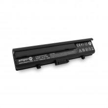 Аккумуляторная батарея AI-M1330 для ноутбука Dell XPS 1350, 1330 11.1V 4400mAh (49Wh) Amperin