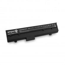 Аккумуляторная батарея AI-M140 для ноутбука Dell XPS M140 11.1V 4400mAh (49Wh) Amperin