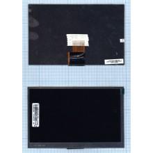 Матрица для планшетов HJ070NA-13A