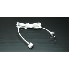 Кабель для блока питания Apple MagSafe2 T-shape