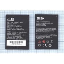 Аккумуляторная батарея ZTE Li3715T42P3h654353 для ZTE E760 ZTE Raise 3.7 V 5.6Wh
