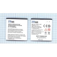 Аккумуляторная батарея ZTE Li3712T42P3h504857 для ZTE Avail 2 3.7 V 5.6Wh