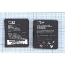 Аккумуляторная батарея ZTE Li3707T42P3h443747 для ZTE A833 ZTE D300 3.7V 3.07Wh