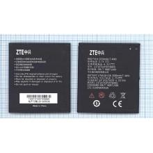 Аккумуляторная батарея ZTE Li3702T42P3h736445 для ZTE U887 3.7V 7.4Wh
