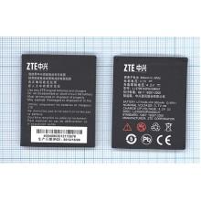 Аккумуляторная батарея ZTE Li3709T42P3h504047 для ZTE CG990 ZTE G-X930 3.7V 3.4Wh