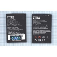 Аккумуляторная батарея ZTE Li3715T42p3h634463 для ZTE D820 ZTE D821 3.7V 5.55Wh