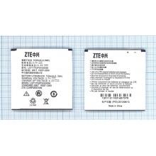 Аккумуляторная батарея ZTE Li3711T42P3h505048 для ZTE N795 ZTE U791 3.7V 4.3Wh