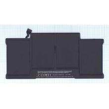 Аккумуляторная батарея A1405 для ноутбука Apple MacBook A1466 7.3V 50Wh OEM