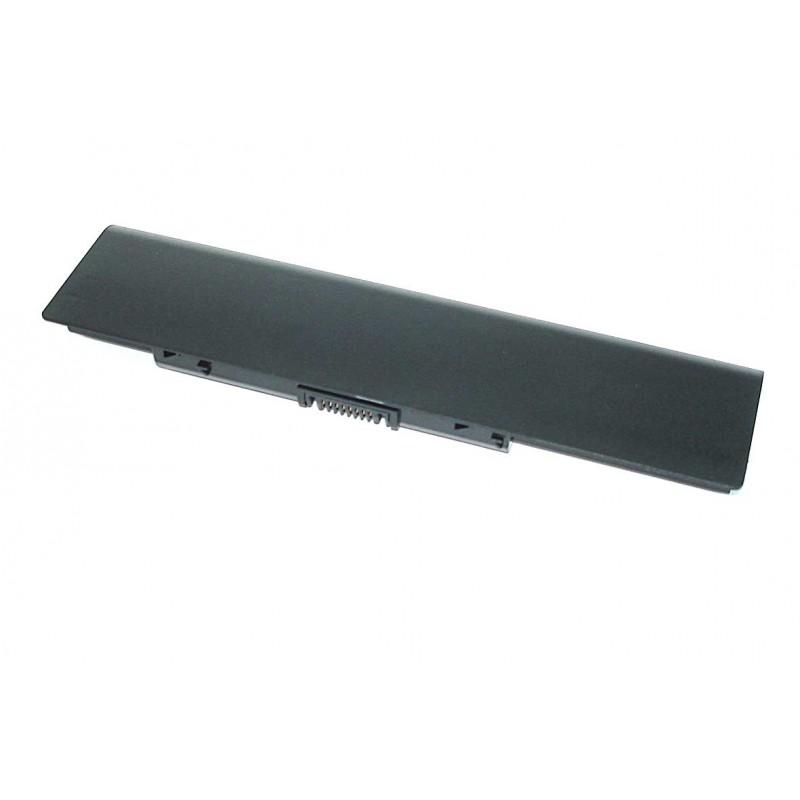 Аккумуляторная батарея HSTNN-UB4N для ноутбука HP Pavilion 15-e series 10.8V 5200mAh черная OEM