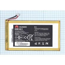 Аккумуляторная батарея HB3G1H для Huawei MediaPad 7 ORIGINAL