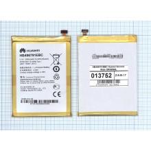 Аккумуляторная батарея HB496791EBC для Huawei Ascend Mate ORIGINAL