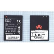 Аккумуляторная батарея HB4W1 для Huawei Ascend Y530 Y210 G525 G510 ORIGINAL