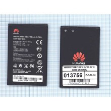 Аккумуляторная батарея HB505076RBC для Huawei Ascend G610 G700 G710 G606 ORIGINAL