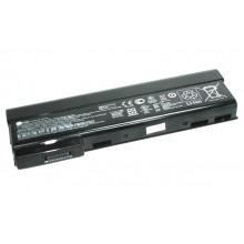 Аккумуляторная батарея CA09 для ноутбука HP ProBook 645 G1 100Wh ORIGINAL
