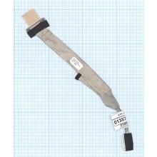 Шлейф матрицы для ноутбука ACER Aspire 3050