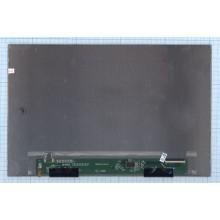 Матрица 32001431-02 (HF)