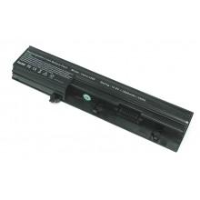 Аккумуляторная батарея 50TKN  для ноутбука Dell Vostro 3300 14.8V 2600mAh OEM черный
