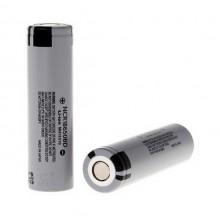 Аккумулятор Li-Ion 18650 Panasonic NCR18650BD Li-Ion 3.7V 3200mAh (без защиты)