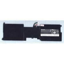 Аккумуляторная батарея 42T4936 для ноутбука Lenovo ThinkPad X1 (13.3