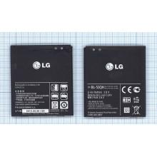 Аккумуляторная батарея BL-53QH для LG P880 Optimus 4X HD