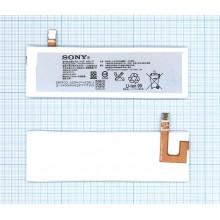 Аккумуляторная батарея AGPB016-A001 для Sony Ericsson e5663, Xperia M5, Xperia M5 Dual