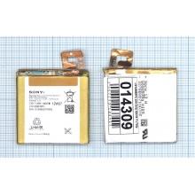 Аккумуляторная батарея LIS1499ERPC для Sony Xperia T LT30p