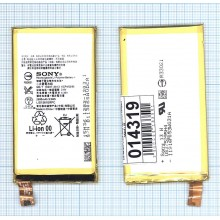 Аккумуляторная батарея LIS1561ERPC для Sony Xperia Z3 Compact D5803 LTE