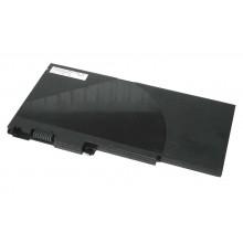 Аккумуляторная батарея CM03XL для ноутбука HP EliteBook 840 G1 11.4V 50Wh ORIGINAL