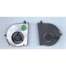 Вентилятор (кулер) для ноутбука Acer Aspire  7560 7560G 7750G
