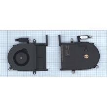Вентилятор (кулер) для ноутбука Apple Macbook Pro Retina 13
