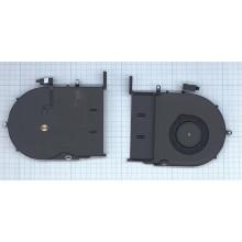 Вентилятор (кулер) для ноутбука Apple MacBook Pro 13 Retina A1502 ME864 ME865 ME866