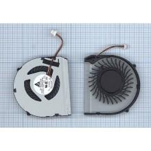 Вентилятор (кулер) для ноутбука Dell Inspiron 14z 5423