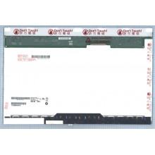 Матрица B154EW08 V.0 матовая
