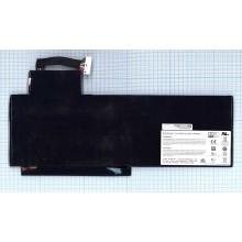 Аккумуляторная батарея BTY-L76 для MSI GS70 11.1V 58.8Wh ORIGINAL