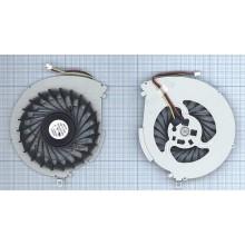 Вентилятор (кулер) для ноутбука SONY SVF15 UDQF2ZR77CQU