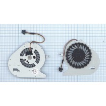 Вентилятор (кулер) для ноутбука SONY SVF14 UDQF2YR03CQU