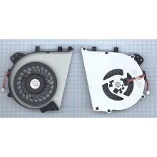 Вентилятор (кулер) для ноутбука SONY SVE14 UDQFLZR26CF0