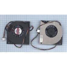 Вентилятор (кулер) для моноблока Lenovo IdeaCentre B300 B305 A4980 A70Z W4600 W6000