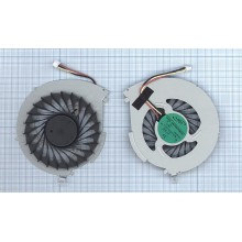 Вентилятор (кулер) для ноутбука SONY SVF 14 SVF142A27T SVF142A1DT SVF142C28T