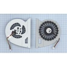 Вентилятор (кулер) для ноутбука SONY VAIO Fit15 SVF15A18SCB SVF15A18 F15A SVF15A19 (For CPU Fan)