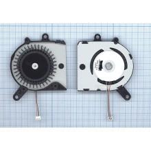 Вентилятор (кулер) для ноутбука Sony VAIO SVF11 SVF11N