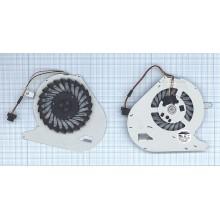 Вентилятор (кулер) для ноутбука SONY VAIO SVF14N