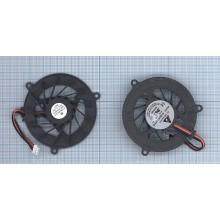 Вентилятор (кулер) для ноутбука Sony Vaio VGC-JS (For CPU Fan)