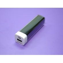 Универсальный внешний аккумулятор Power Bank для смартфонов 2200-2600mAh 5.0V