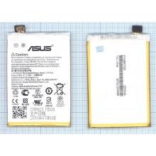Аккумуляторная батарея C11P1424 для ASUS ZenFone 2 (ZE551ML)