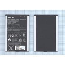 Аккумуляторная батарея C11P1501 для ASUS ZenFone 2 Laser